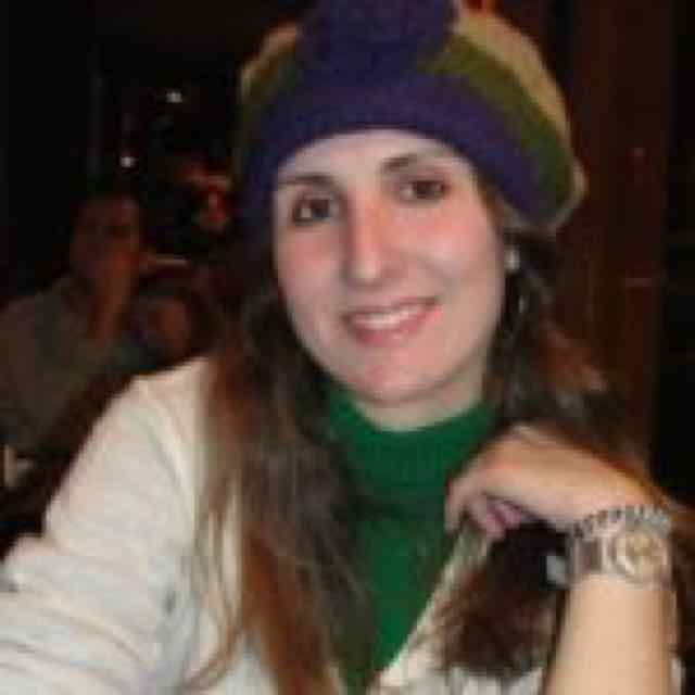 Dolores Henriques