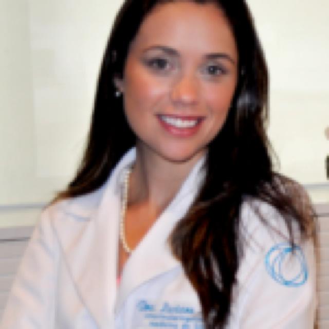 Luciane Mello