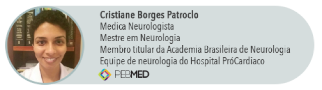 cristianeborges Manejo da sialorreia em pacientes neurológicos
