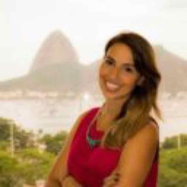 Juliana Festa