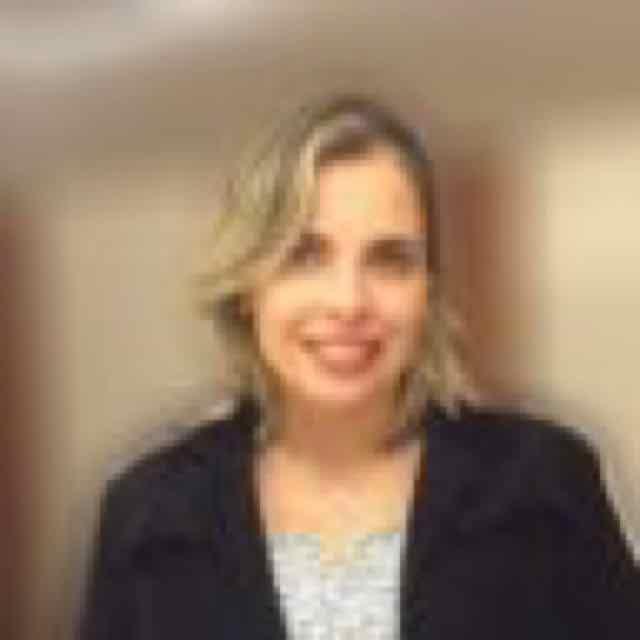 Ana Carolina Pomodoro