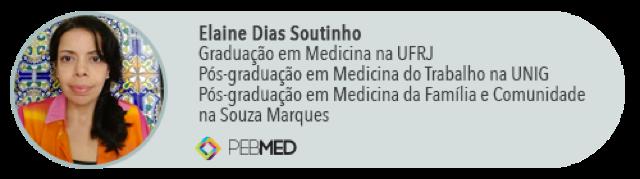 Elaine-Dias-Soutinho Lombalgia ligada ao trabalho: um problema de saúde pública