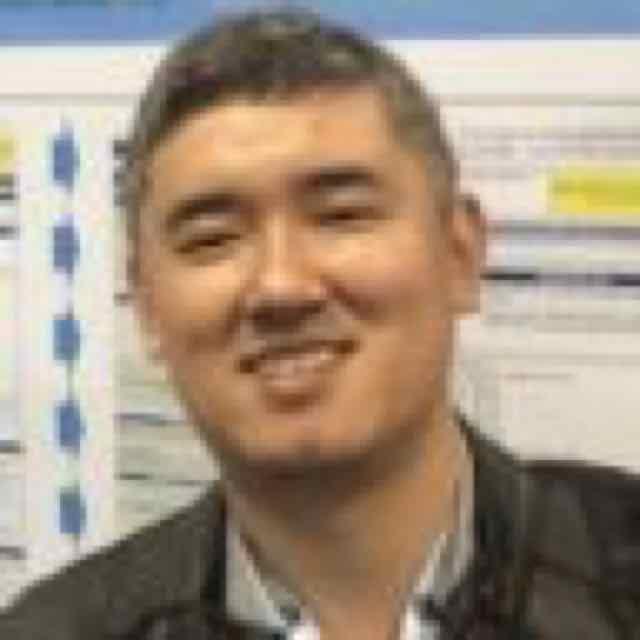 Marcos Tadashi K. Toyoshima