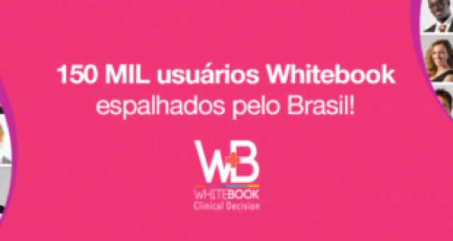 usuarios do whitebook