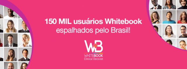 usuarios do whitebook