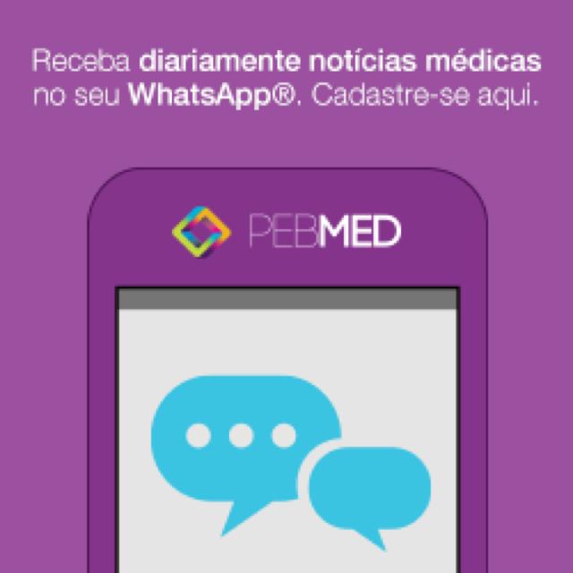 whatsapp-250 Para que servem as unhas? Fisiologia e função
