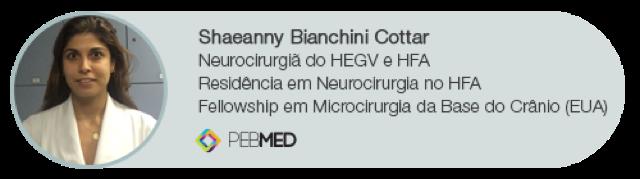 shaeanny-cottar Dor lombar e hérnia de disco: você sabe conduzir adequadamente?