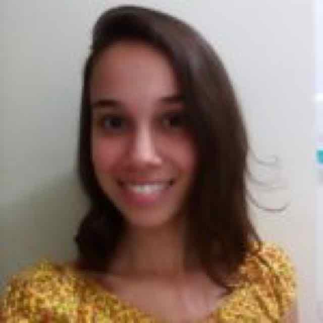 Manoela Oliveira