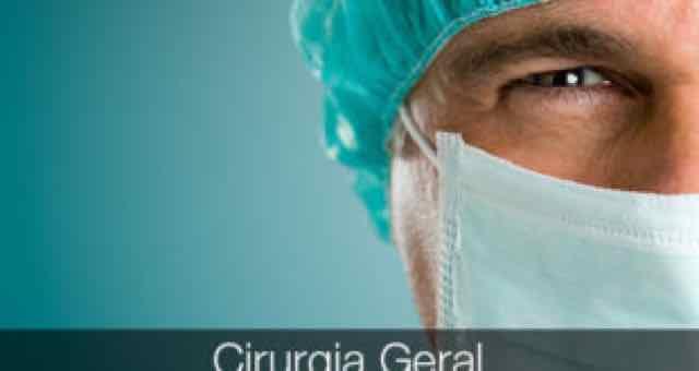 close de um cirurgiao