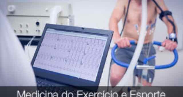 exercício idosos