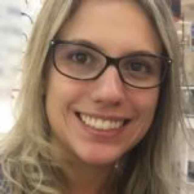 Bianca Kurtz Fontoura