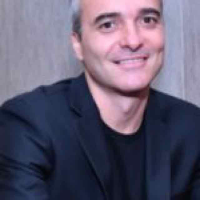Fabio Tuche