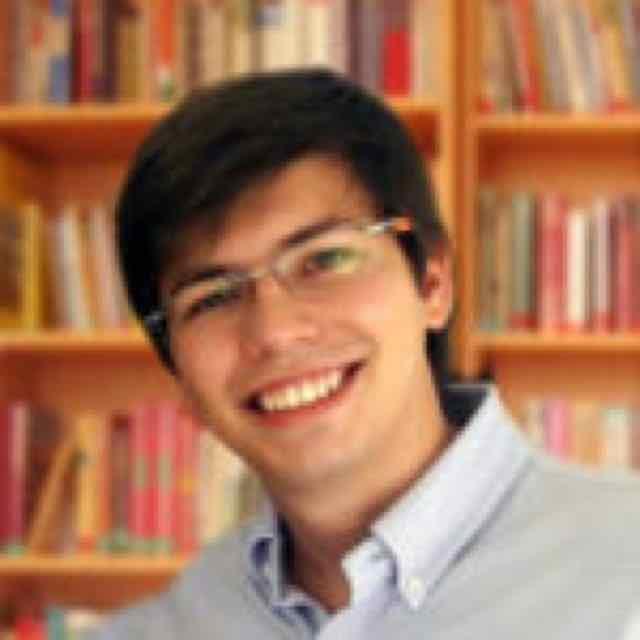 Diego Wedemann