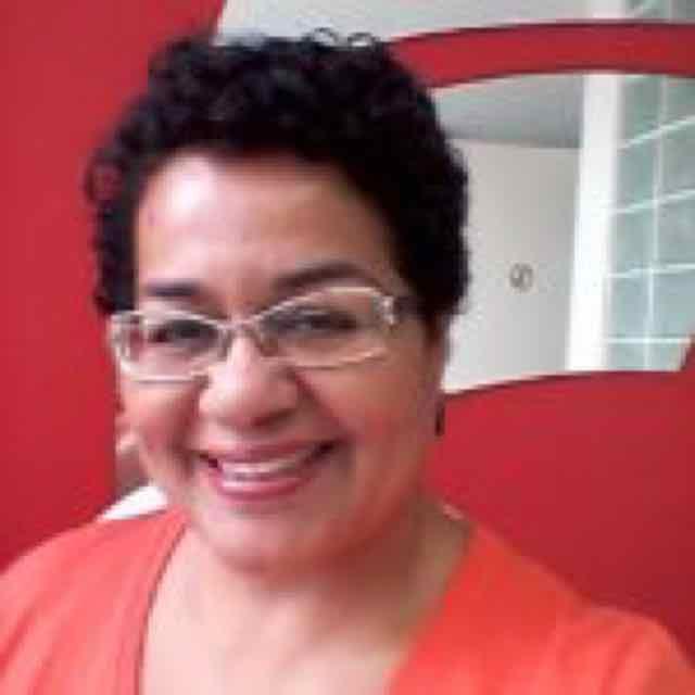 Lourdes Soares