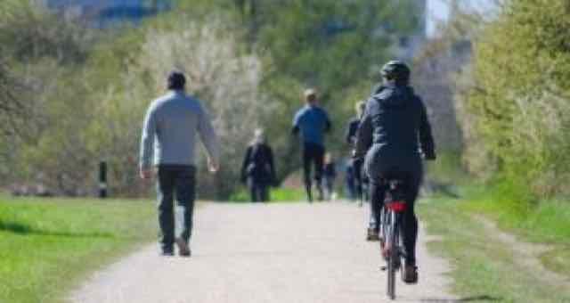 exercicio idosos