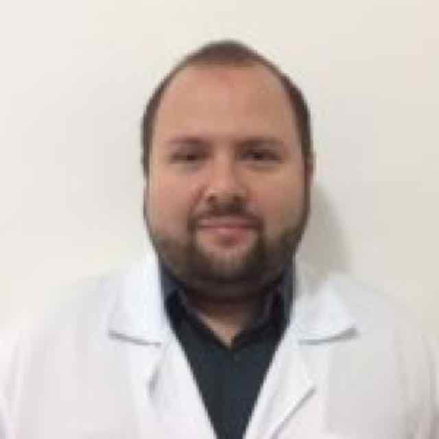 Eduardo Moura Assad Monteiro dos Santos