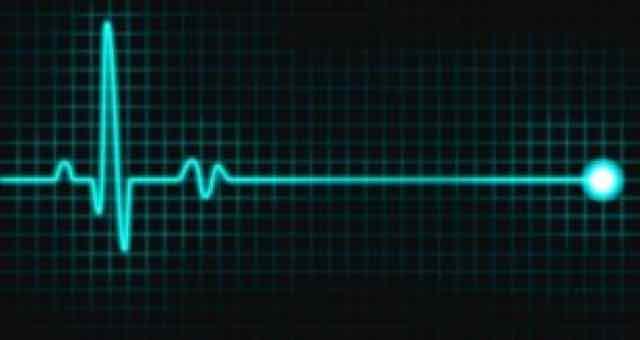 batimentos cardiacos