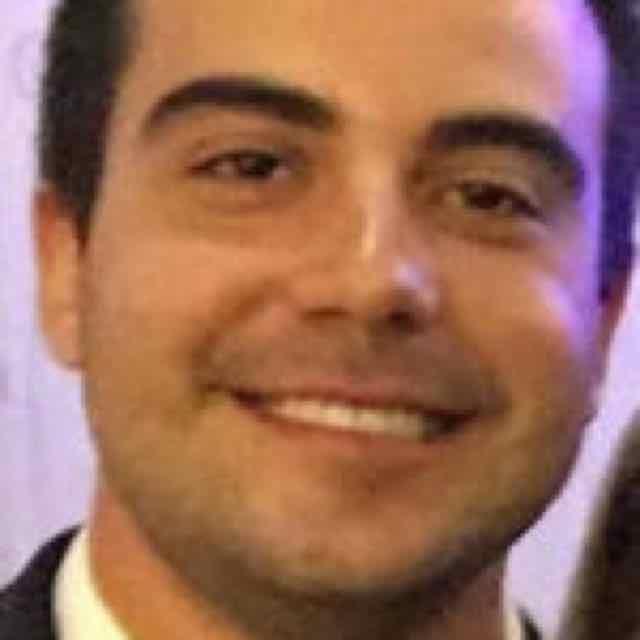 Adriano Velloso
