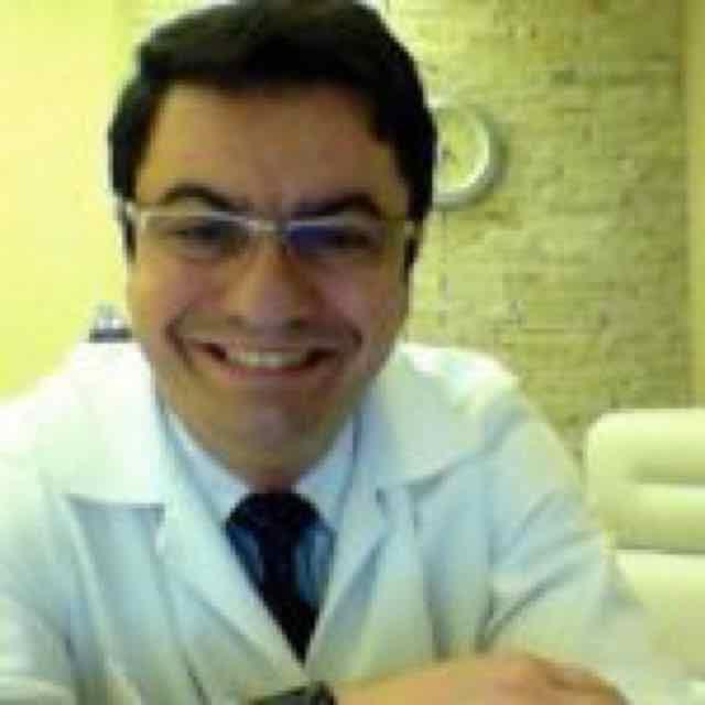 Julio Cezar dos Santos
