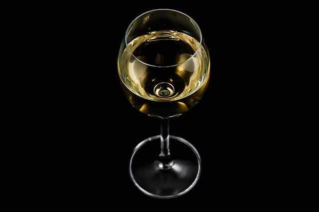 consumo de álcool limites