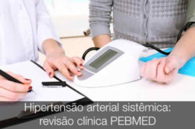 médico medindo a pressão de paciente