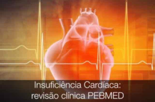 animação de um coração