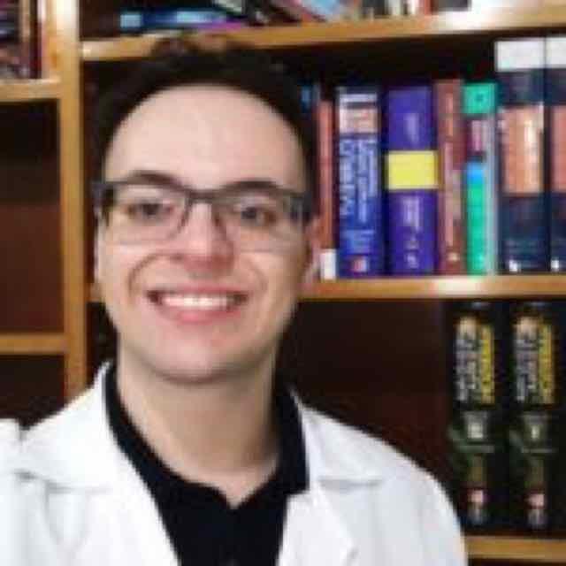 Rodrigo Dias de Meira