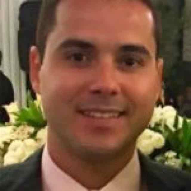 Bruno Fonseca