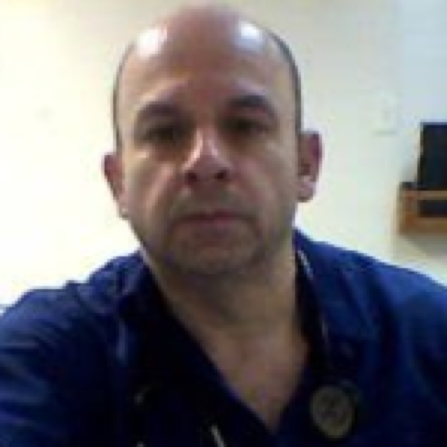 Marcelo Flávio Gomes Jardim Filho