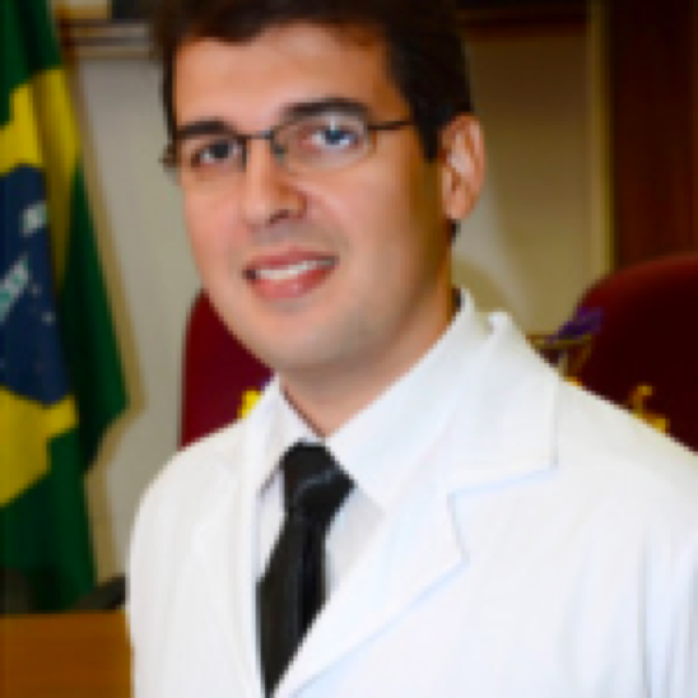 Zolder Marinho Silva