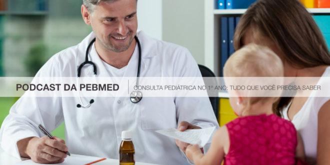 podcast medico