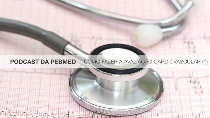 avaliação cardiovascular