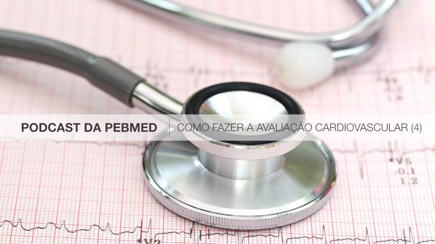 podcast medico pebmed