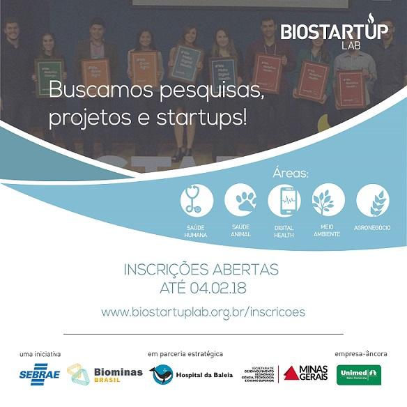 biostartuplabs