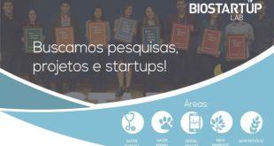 biostartup lab