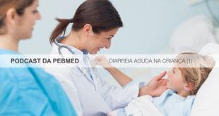 diarreia na crianca