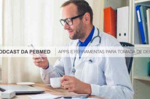 aplicativo medico