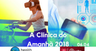 clinica do amanha