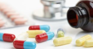 estatinas betabloqueadores