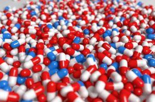 medicamento saude