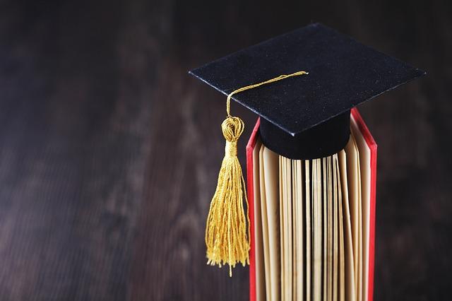 graduação de medicina no brasil