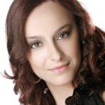 Nathalia Barros Ferreira