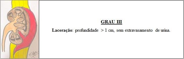 trauma-grau-III