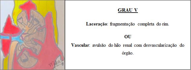 trauma-grau-V