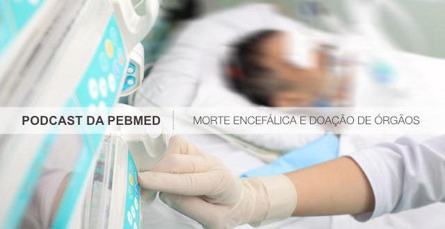morte encefalica