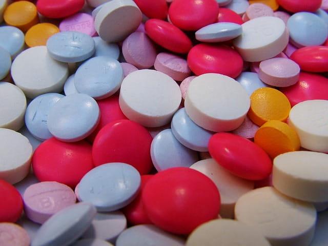 anticoagulantes