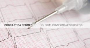 insuficiencia cardiaca etiologia