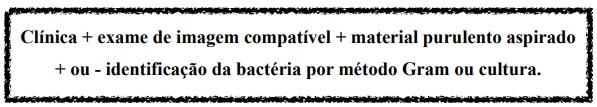 abcesso hepatico