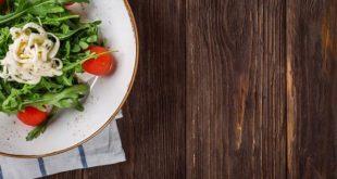 dieta e enxaqueca