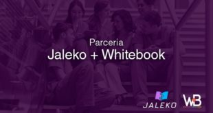 whitebook jaleko